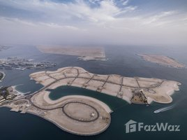 N/A Property for sale in , Abu Dhabi Invest Now and Build you own Home in Nareel Island