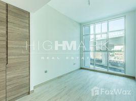 1 Schlafzimmer Appartement zu verkaufen in DEC Towers, Dubai Studio One