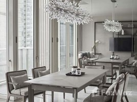 3 Bedrooms Condo for sale in Thung Wat Don, Bangkok Four Seasons Private Residences