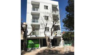 2 Habitaciones Apartamento en venta en , Chaco NICOLAS R. ACOSTA al 200