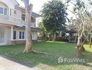 บ้านเดี่ยว 4 ห้องนอน ให้เช่า ในโครงการ ทำเล หนองควาย, เชียงใหม่ - U277227
