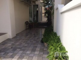4 Bedrooms Townhouse for rent in Chrouy Changvar, Phnom Penh Other-KH-51326