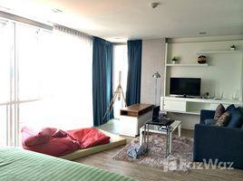 Studio Condo for rent in Sakhu, Phuket Bhukitta Airport Condominium