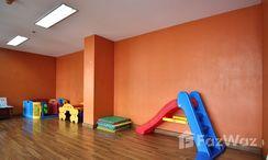 Photos 3 of the Indoor Kids Zone at Sukhumvit Plus