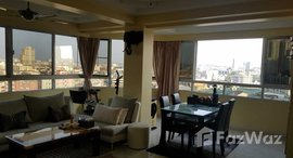 Available Units at Center Condo