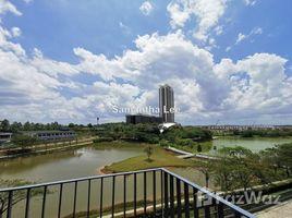Kedah Padang Masirat Medini 4 卧室 屋 售