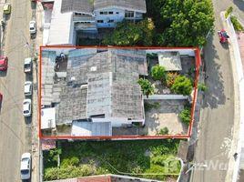 N/A Land for sale in San Lorenzo, Manabi El Murcielago - Manta