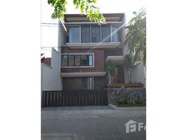 5 Bedrooms House for sale in Sukolilo, East Jawa Surabaya, Jawa Timur