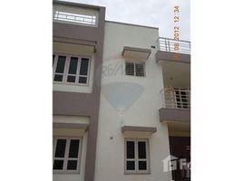 Gujarat n.a. ( 913) Near Gala Gymkhana, South Bopal., Ahmedabad, Gujarat 4 卧室 屋 售