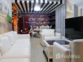 1 Schlafzimmer Immobilie zu verkaufen in Al Zeina, Abu Dhabi Building B