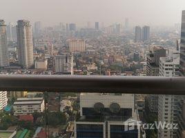 1 Bedroom Condo for rent in Si Lom, Bangkok Silom Suite