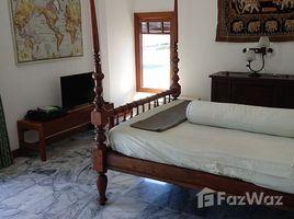 2 Bedrooms House for sale in Thep Krasattri, Phuket Dream Village Community