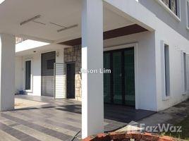 5 Bedrooms House for sale in Padang Masirat, Kedah Bandar Bukit Tinggi, Selangor