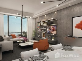 3 Bedrooms Apartment for sale in , Sharjah La Plage Tower