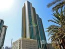 3 Bedrooms Apartment for sale at in Marina Square, Abu Dhabi - U881522
