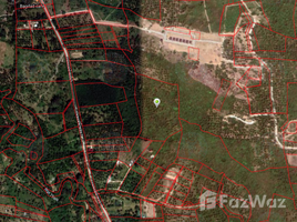 N/A Land for sale in Bo Phut, Koh Samui 21 Rai On Top Of The Mountain