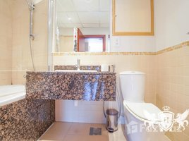 3 Bedrooms Apartment for sale in Rimal, Dubai Rimal 6