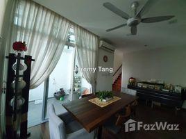 5 Bedrooms House for sale in Padang Masirat, Kedah Setia Eco Park, Selangor