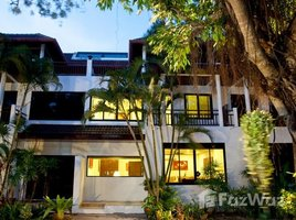 4 Bedrooms Property for rent in Rawai, Phuket Sands Townhouse