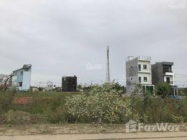 Земельный участок, N/A на продажу в Phu Huu, Хошимин Đất SamSung Village Quận 9, 60m2, đường 10m, +66 (0) 2 508 8780