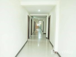 1 Bedroom Apartment for rent in Si Phum, Chiang Mai Ping Kan Chiang Mai