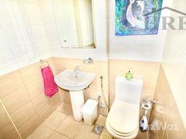 2 Bedrooms Apartment for sale in The Lagoons, Ras Al-Khaimah Lagoon B18