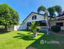 2 Bedrooms House for sale at in Hua Hin City, Prachuap Khiri Khan - U645534