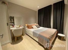 1 Bedroom Apartment for rent in Khlong Tan Nuea, Bangkok Runesu Thonglor 5