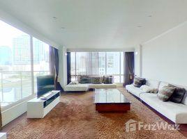 3 Bedrooms Property for sale in Khlong Tan Nuea, Bangkok Le Raffine Jambunuda Sukhumvit 31