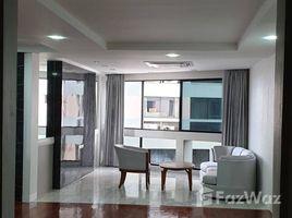 3 Bedrooms Property for sale in Khlong Tan, Bangkok President Park Sukhumvit 24