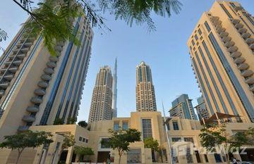 Claren Tower 2 in Claren Towers, Dubai