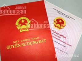 5 Bedrooms House for sale in Binh Chieu, Ho Chi Minh City Bán nhà sổ riêng, đường Ngô Chí Quốc, Bình Chiểu, Thủ Đức, DT 4.7 x 21m, trệt + lầu. Giá 3,9 tỷ