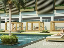 Studio Condo for sale in Cebu City, Central Visayas Solinea