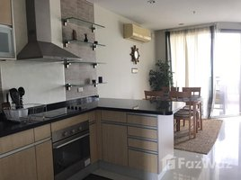 2 Bedrooms Condo for sale in Na Chom Thian, Pattaya Sunrise Beach Resort And Residence Condominium 2