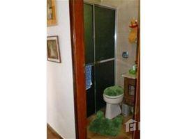 圣保罗州一级 Itanhaem Centro 3 卧室 屋 售