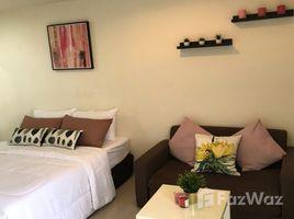 1 Bedroom Condo for sale in Anusawari, Bangkok Regent Home 8