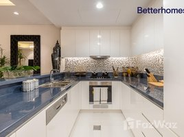 1 Bedroom Apartment for sale in , Dubai Paramount Tower Hotel & Residences