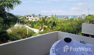 3 Habitaciones Propiedad en venta en Manglaralto, Santa Elena Opportunity Knocks- Great Investment Fantastic Place to Relax and Enjoy the Quite