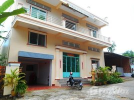 2 Bedrooms Property for rent in Bei, Preah Sihanouk Other-KH-23101