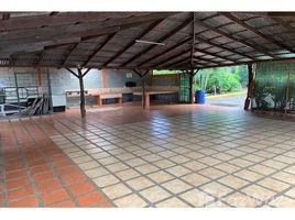 N/A Terrain a vendre à , Alajuela Alajuela