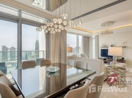4 Bedrooms Apartment for sale in The Address Residence Fountain Views, Dubai The Address Residence Fountain Views 2
