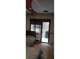 Grand Casablanca Na El Maarif un appartement a vendre 3 卧室 住宅 售