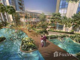 1 Bedroom Condo for sale in Srah Chak, Phnom Penh One Park Condominium