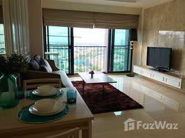 1 Bedroom Condo for sale in Phra Khanong Nuea, Bangkok Noble Reveal