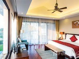 3 Phòng ngủ Biệt thự bán ở Hòa Hải, Đà Nẵng Bán gấp biệt thự biển Vinpearl Đà Nẵng, 21,5 tỷ đang cho thuê 188 triệu/tháng. Gọi Linh +66 (0) 2 508 8780