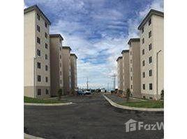 2 Habitaciones Apartamento en venta en , San José Cipreses de Granadilla-apartamento para alquiler $900