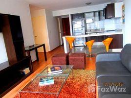 1 Habitación Casa en alquiler en Distrito de Lima, Lima REDUCTO, LIMA, LIMA