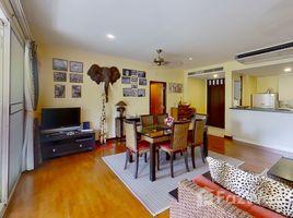 3 Bedrooms Condo for sale in Nong Kae, Hua Hin Baan Sansaran Condo