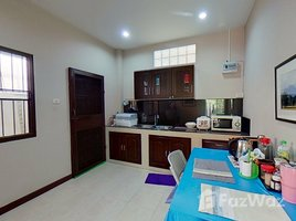 3 Bedrooms House for sale in San Sai Noi, Chiang Mai The Patio