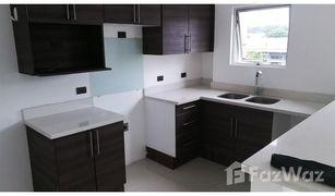 1 Habitación Apartamento en venta en , San José La Uruca